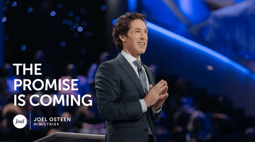 best-christian-podcasts-joel-osteen-podcast-app-fi