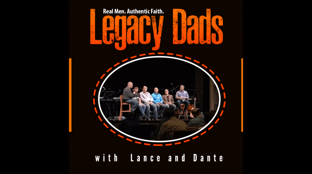 best-christian-podcasts-legacy-dads-podcasts-fi