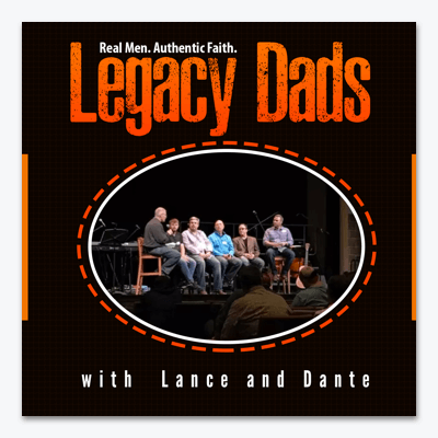 best-christian-podcasts-legacy-dads-podcasts