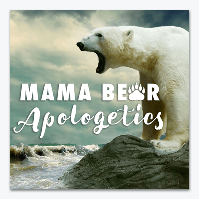 best-christian-podcasts-mama-bear-apologetics-app