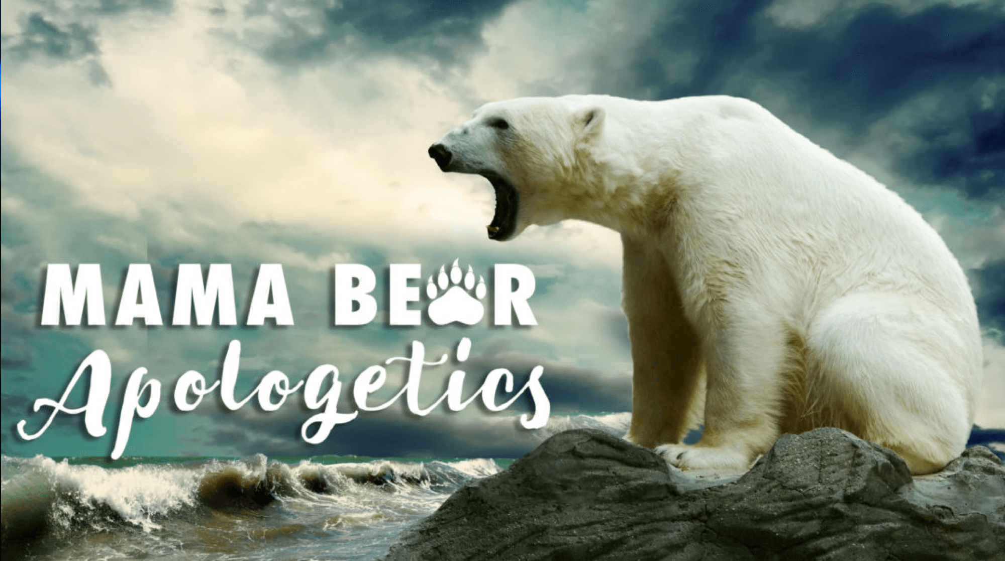 best-christian-podcasts-mama-bear-apologetics