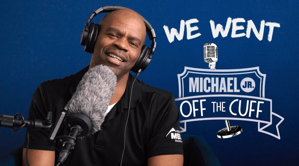 best-christian-podcasts-michael-jr-comedian-podcast-fi