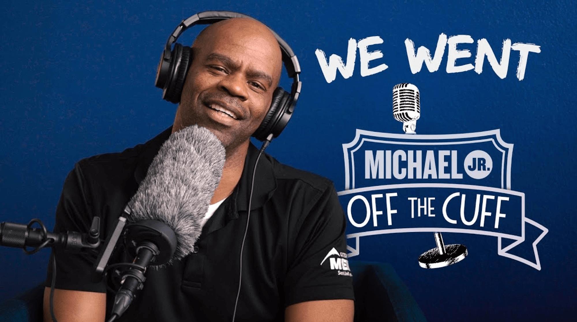 best-christian-podcasts-michael-jr-comedian-podcast-fi