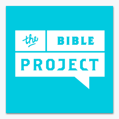 best-christian-podcasts-the-bible-project-app