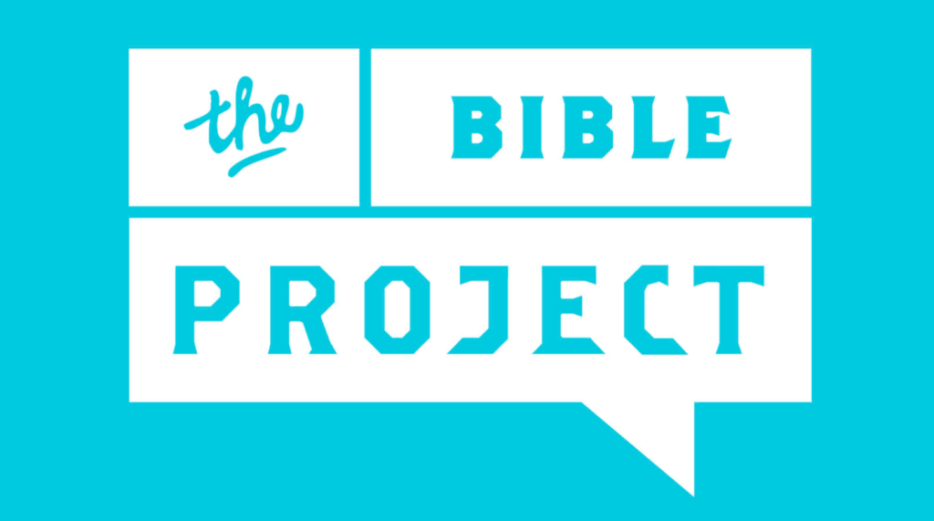best-christian-podcasts-the-bible-project-fi