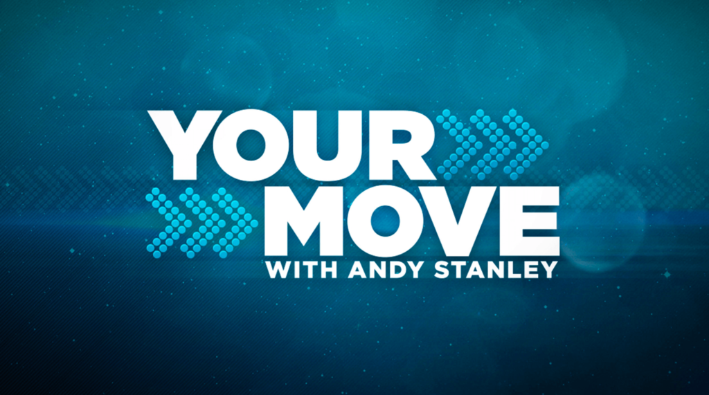 best-christian-podcasts-your-move-with-andy-stanley-fi-01