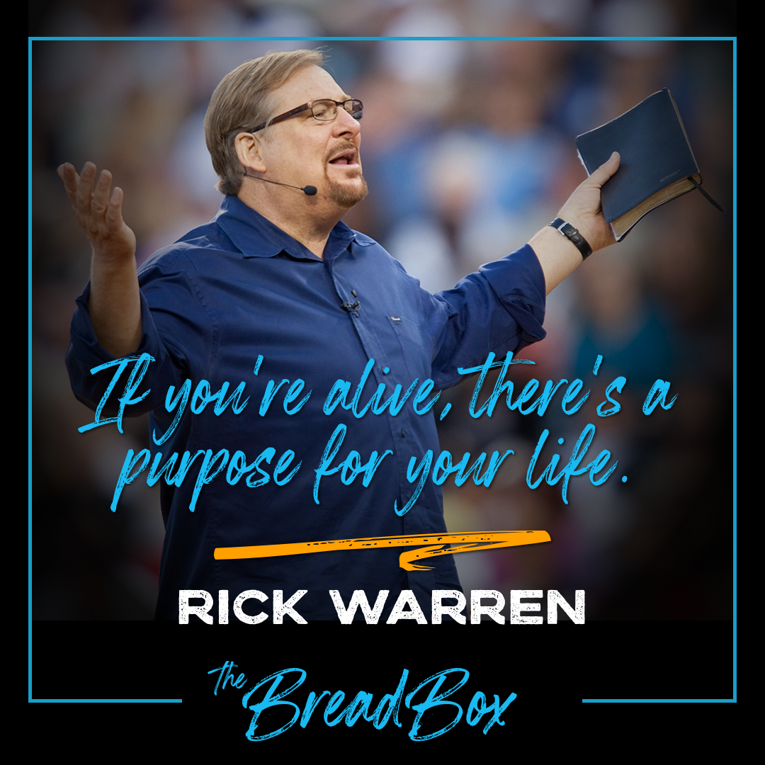best-christian-quotes-Rick-Warren-Saddleback-Church-01