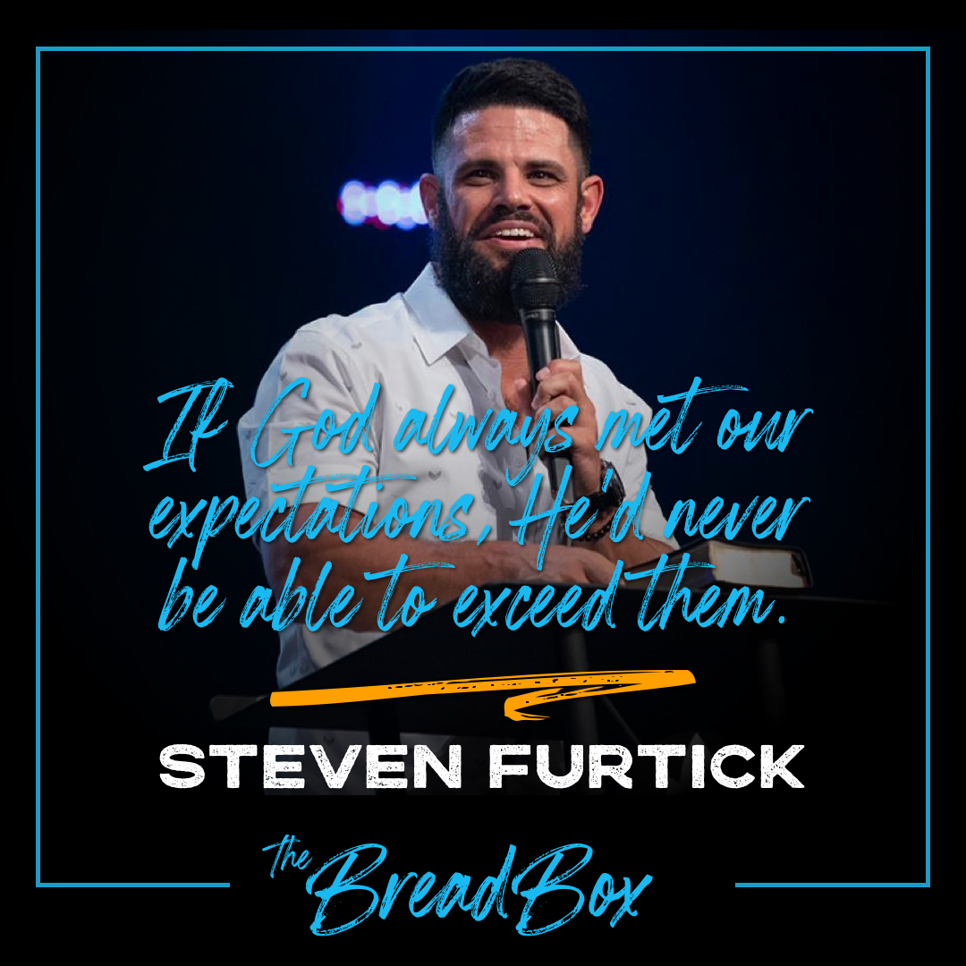 best-christian-quotes-steven-furtick-elevation-church-01