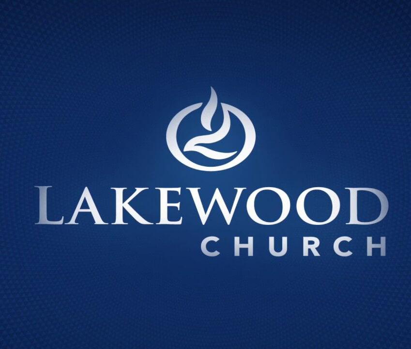 Lakewood-chruch-logo