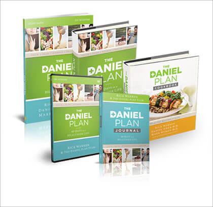 THE-DANIEL-PLAN-STUDY-PLAN