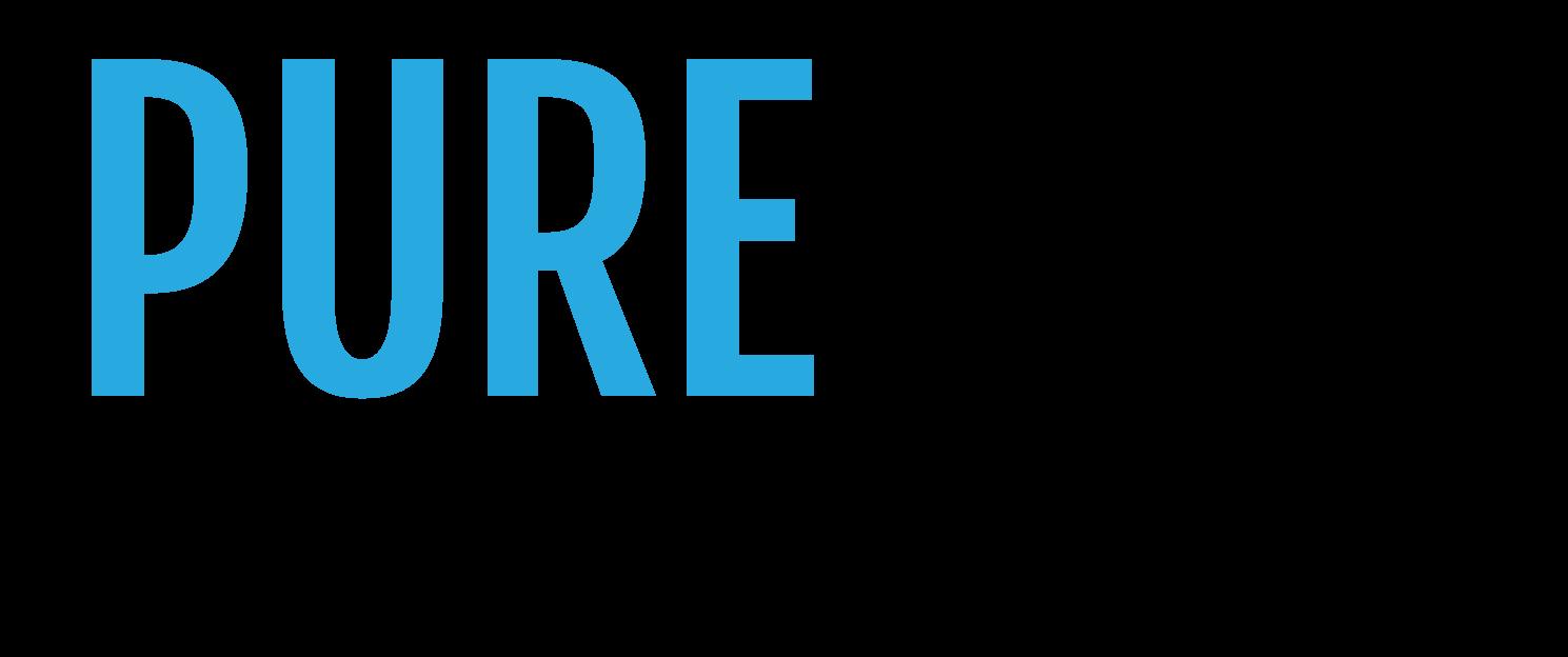 Pure-Flix-Logo