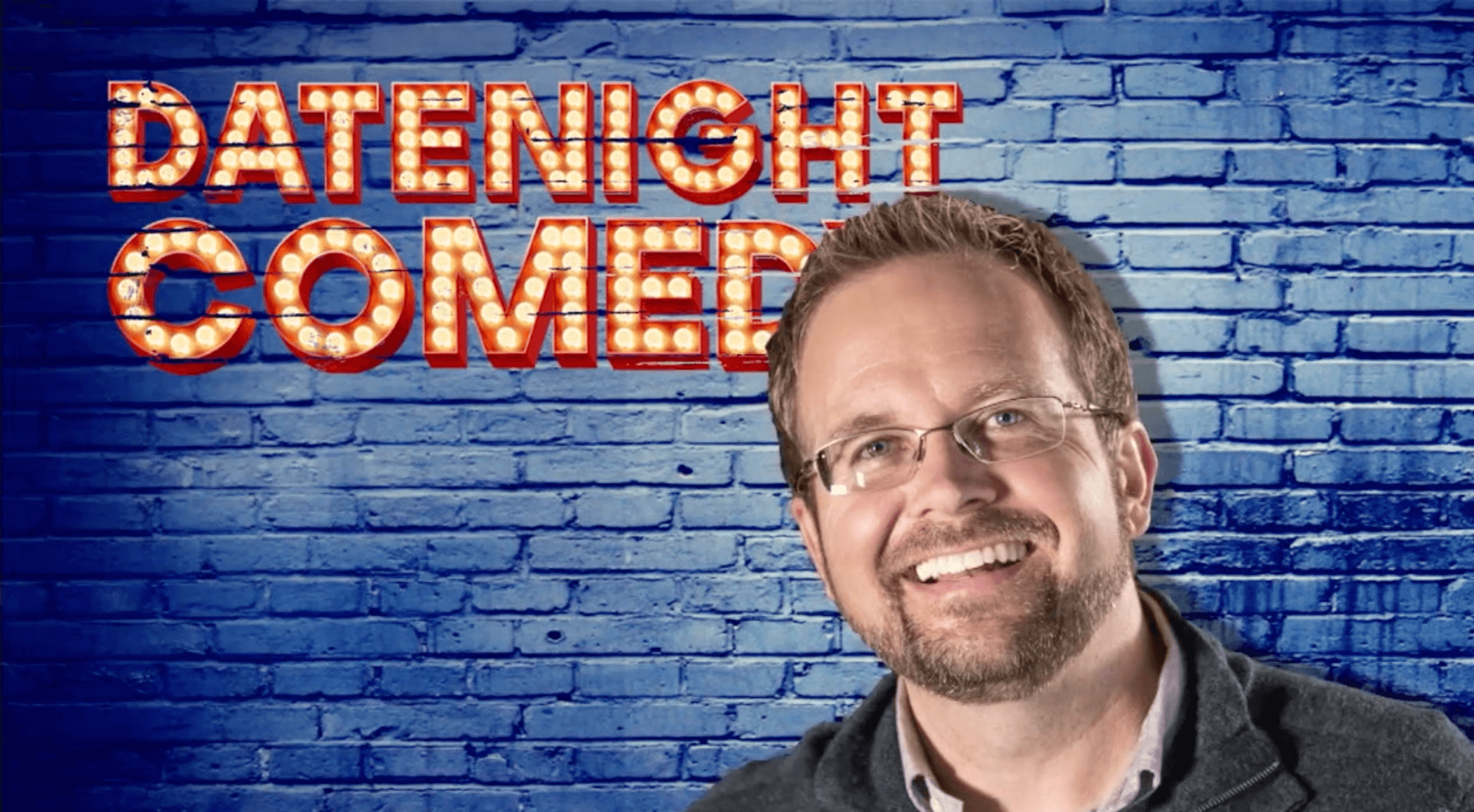 TED CUNNINGHAM-DATE-NIGHT-COMEDY-SHOW