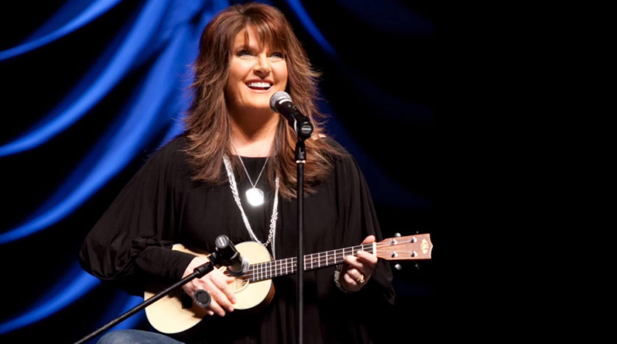 best-christian-comedians-Anita-Renfroe