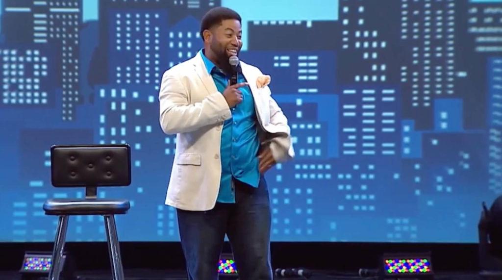 best-christian-comedians-Jason-Earls