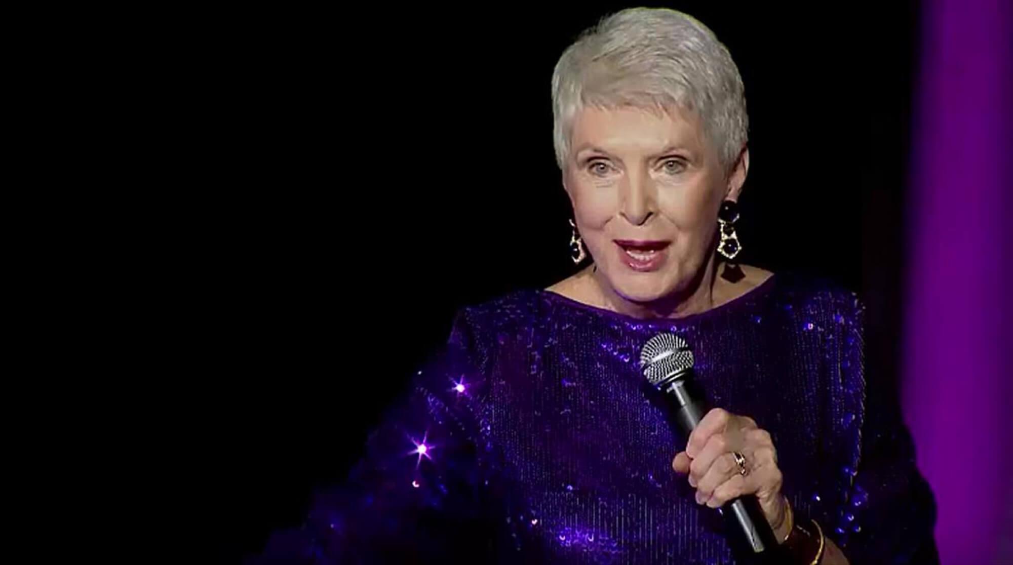 best-christian-comedians-Jeanne-Robertson