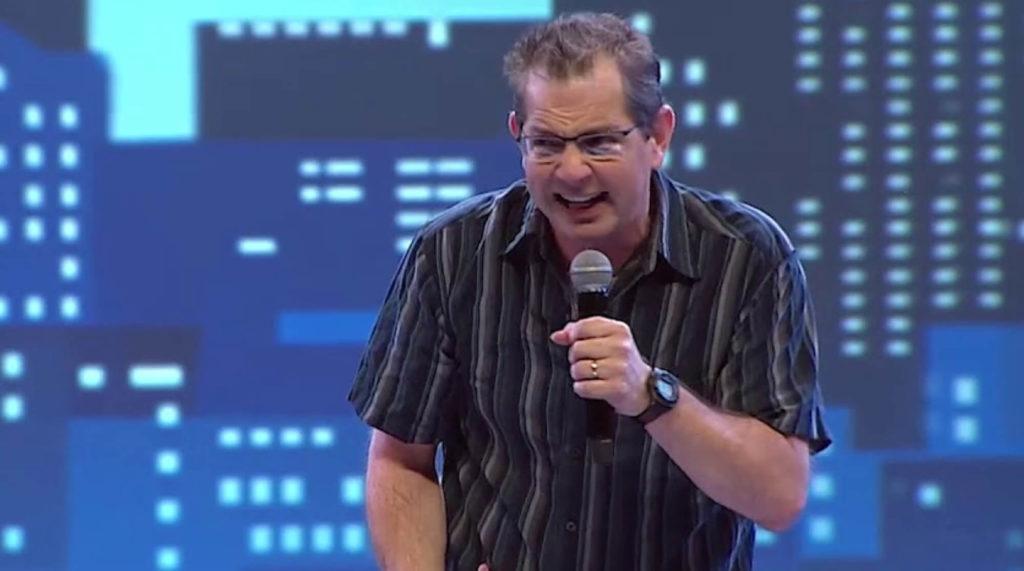 best-christian-comedians-John-Branyan