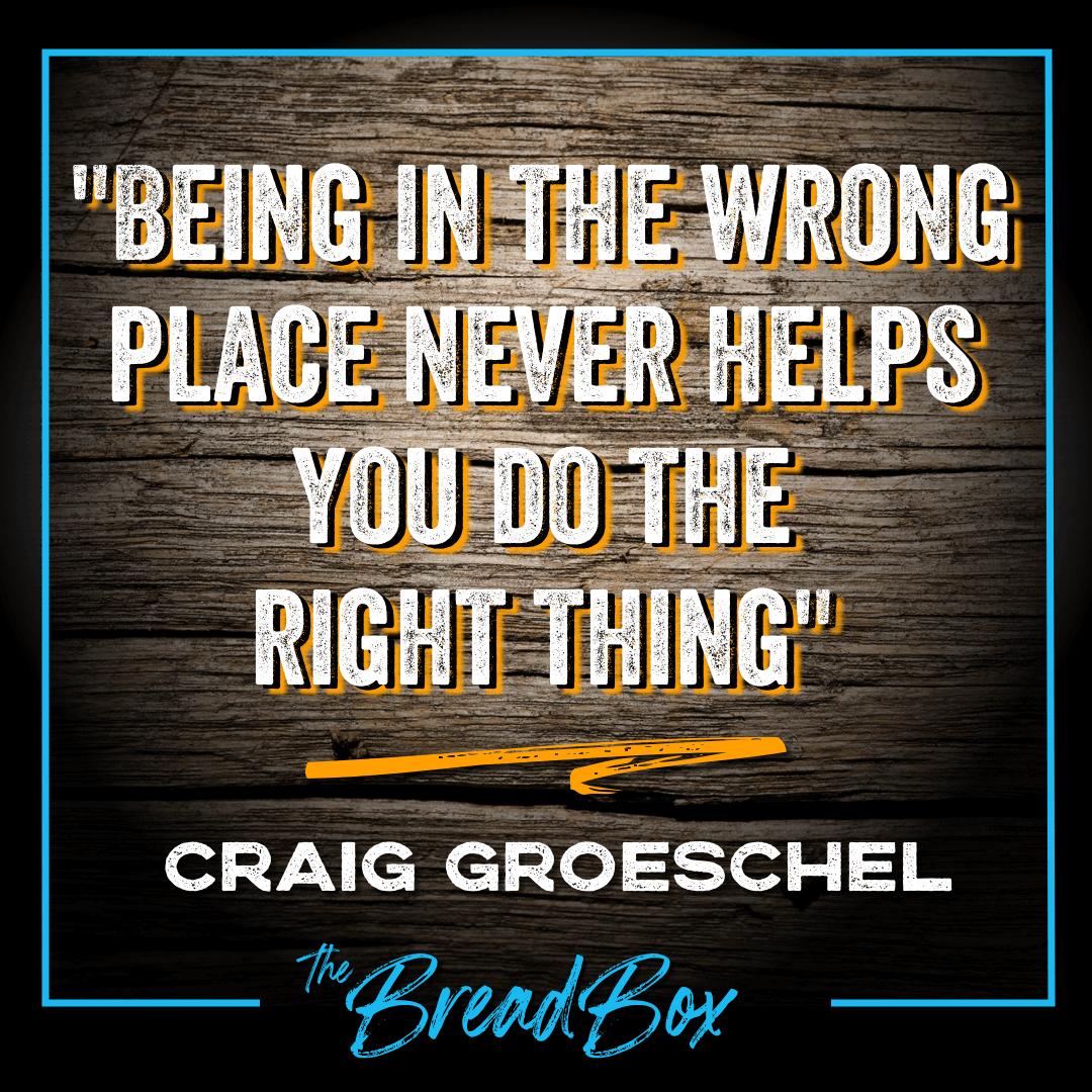 best-christian-quotes-craig-groeschel
