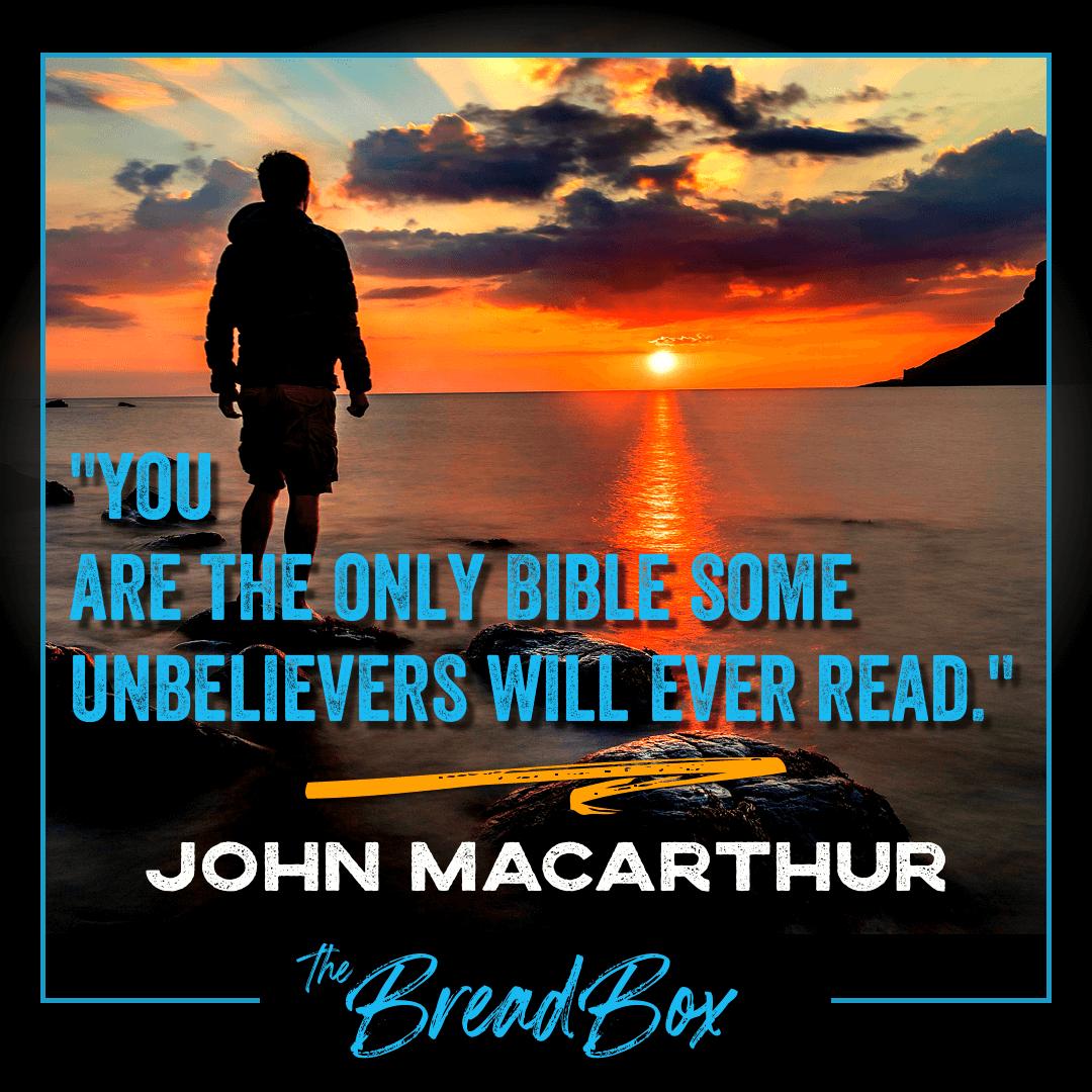 best-christian-quotes-john-macarthur-01