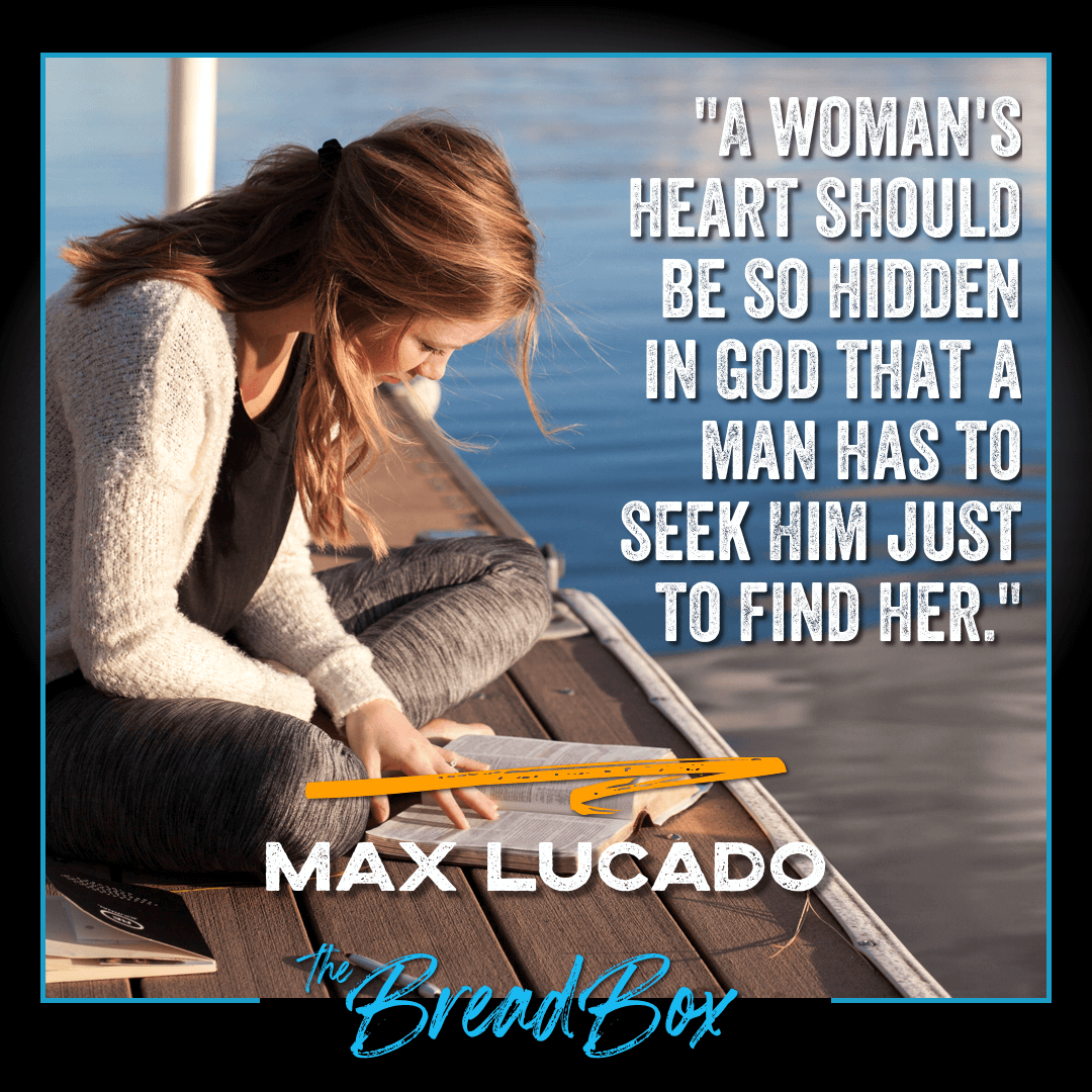 best-christian-quotes-max-lucado-01