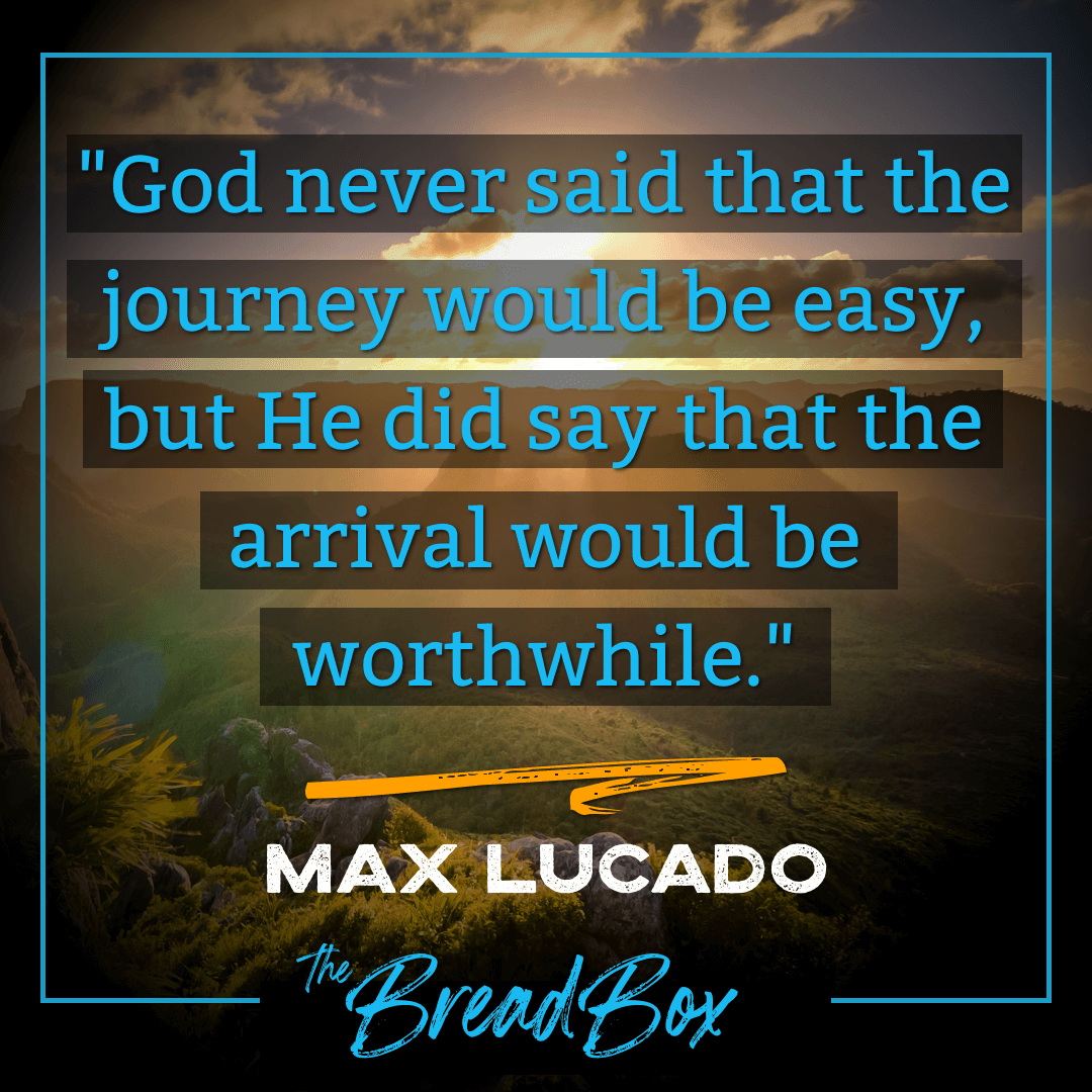 best-christian-quotes-max-lucado-02