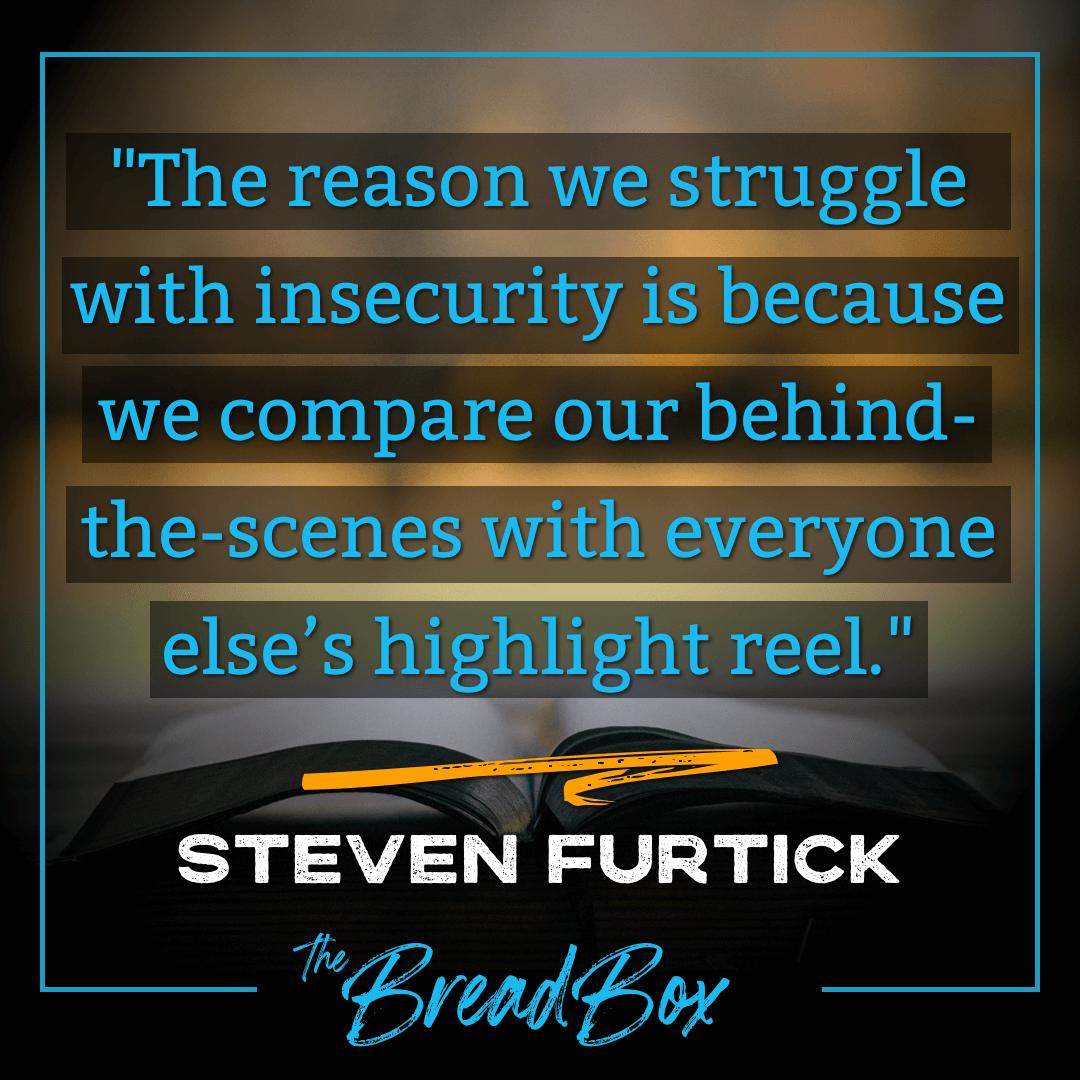 best-christian-quotes-steven-furtick