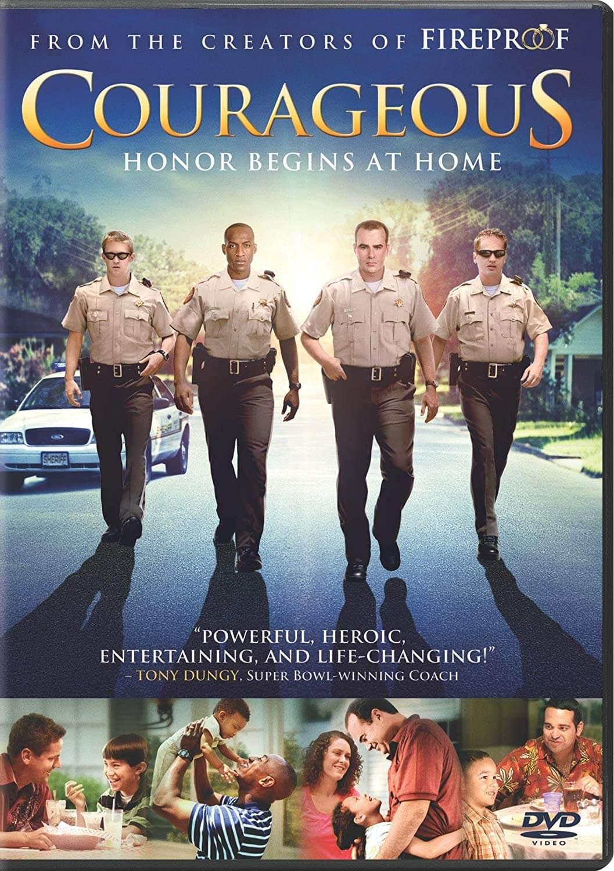 Courageous-Movie