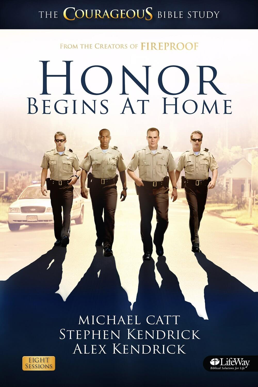 HONOR-BEGINS-AT-HOME-THE-COURAGEOUS-BIBLE-STUDY-LEADER-KIT