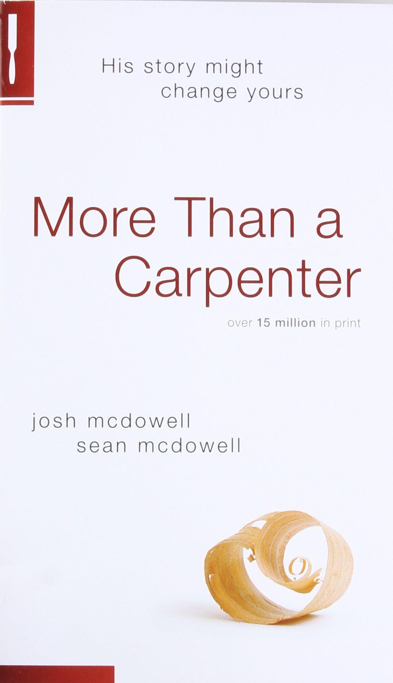 MORE-THAN-A-CARPENTER-MASS-MARKET-BY-JOSH-D-MCDOWELL-SEAN-MCDOWELL