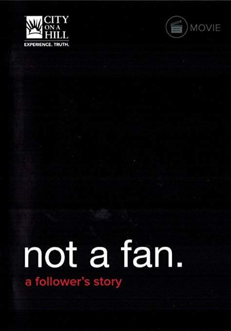 Not-a-Fan-Movie-Followers-Story-DVD