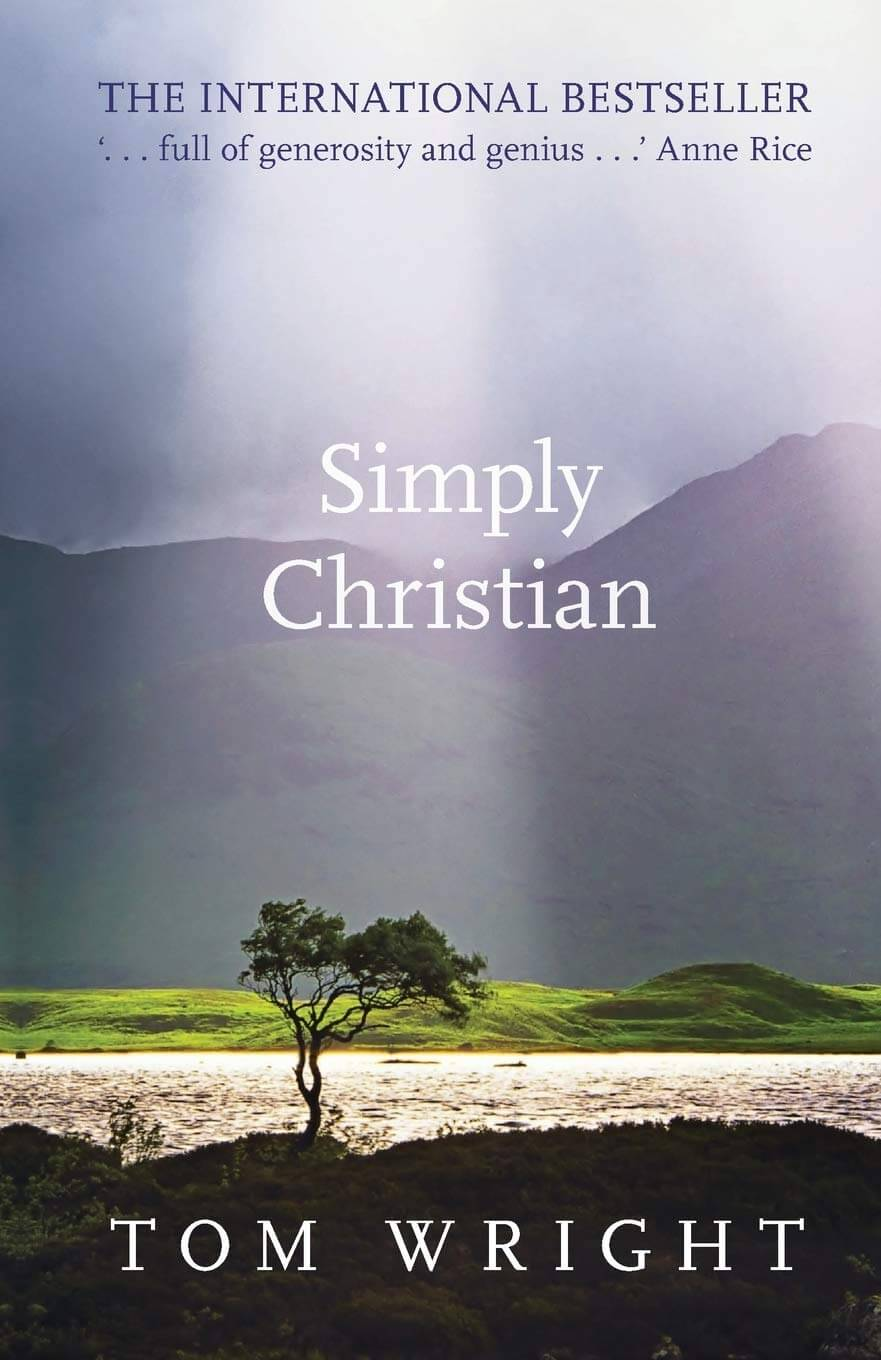 SIMPLY-CHRISTIAN-BY-N-T-WRIGHT