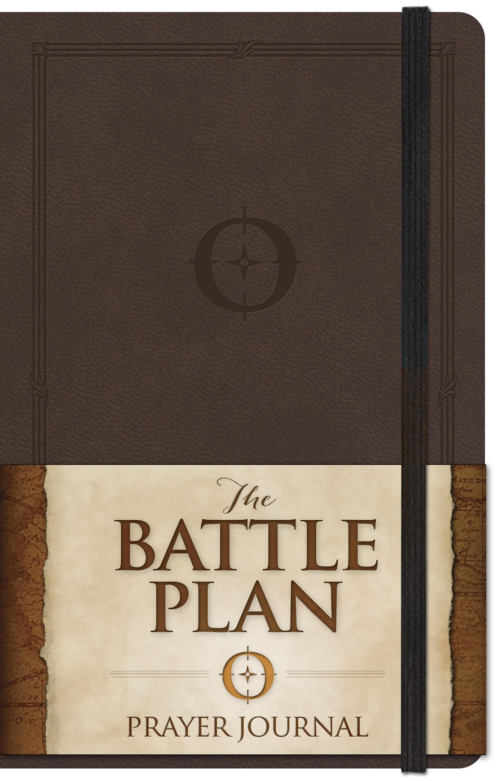 THE-BATTLE-PLAN-PRAYER-JOURNAL