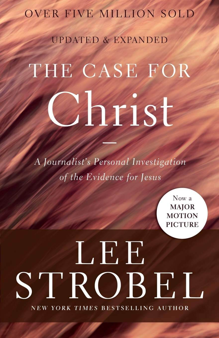 THE-CASE-FOR-CHRIST-A-JOURNALISTS-PERSONAL-INVESTIGATION-OF-THE-EVIDENCE-FOR-JESUS-LEE-STROBEL