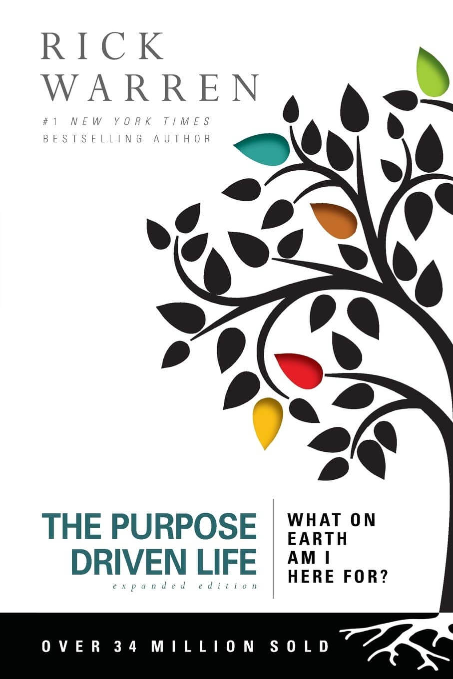 THE-PURPOSE-DRIVEN-LIFE-WHAT-ON-EARTH-AM-I-HERE-FOR-BY-RICK-WARREN