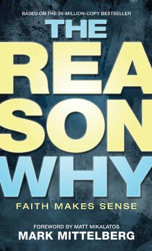 THE-REASON-WHY-MARK-MITTELBERG