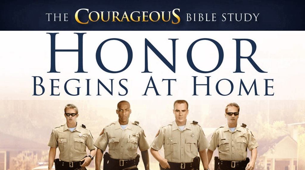 best-christian-Bible-courses-studies-Courageous-dvd-bible-study-kit