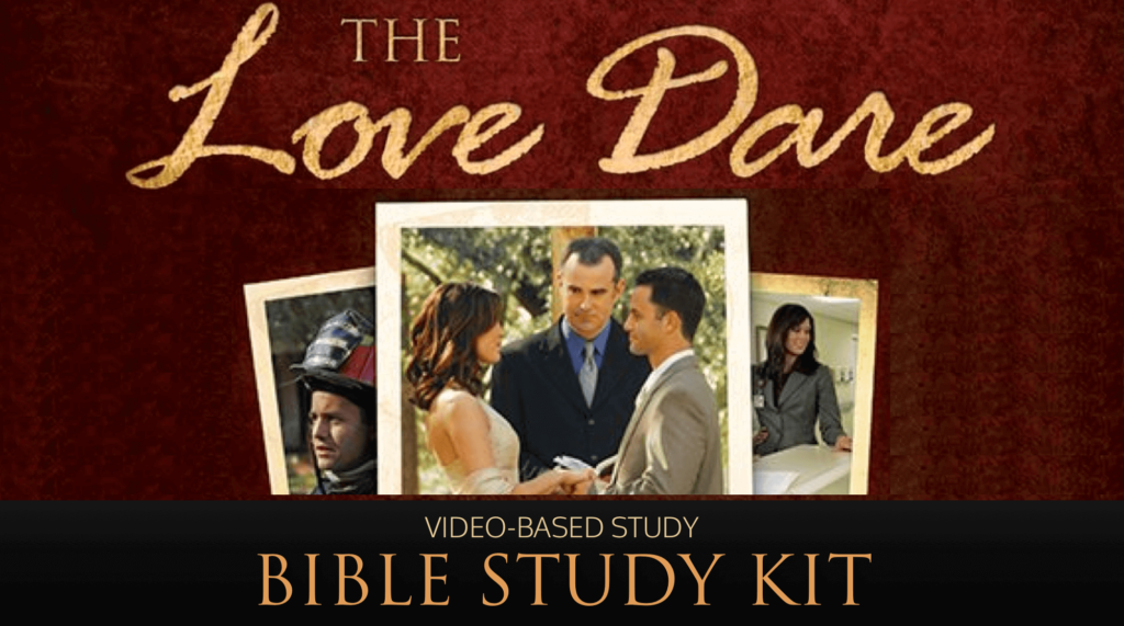 best-christian-Bible-courses-studies-The-Love-Dare-Fireproof-dvd-bible-study-kit