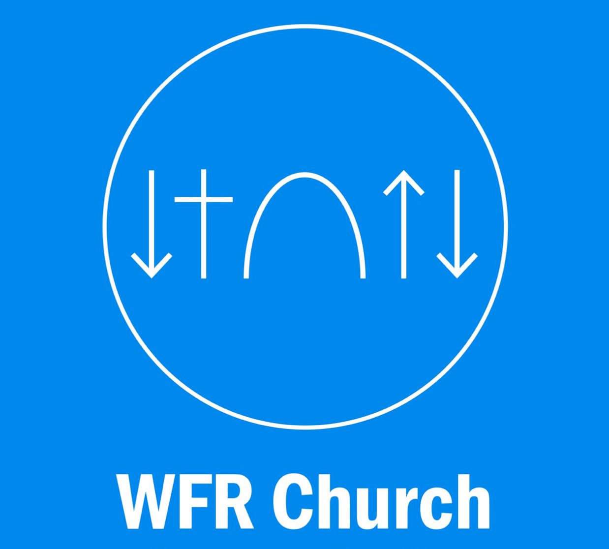 best-christian-churches-WFR-Church-west-monroe-la