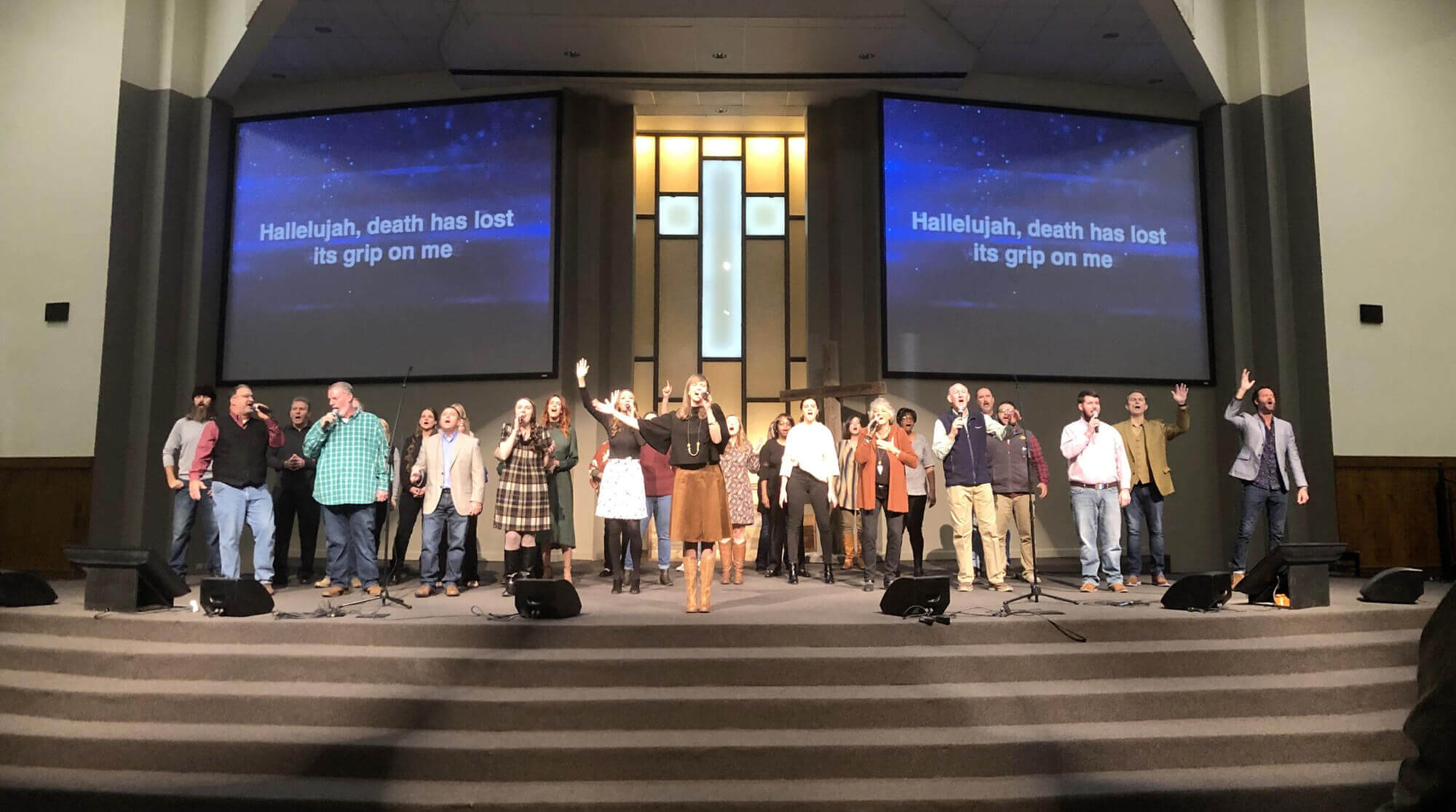 best-christian-churches-WFR-church-west-monroe-la-worship-center