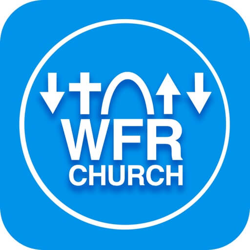 wfr-church-itunes-app