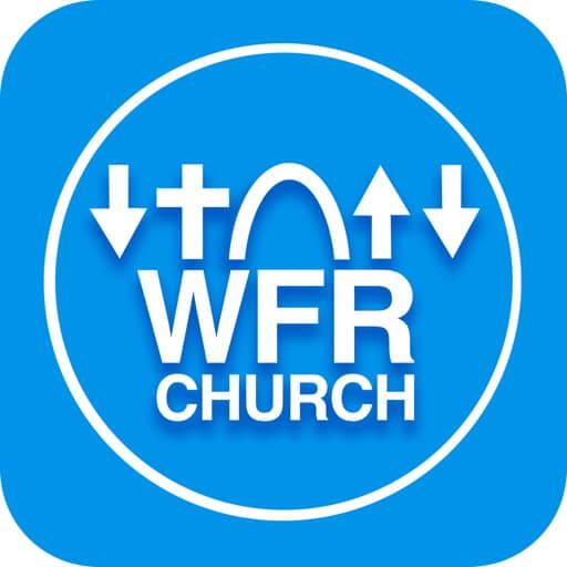 wfr-church-itunes-app