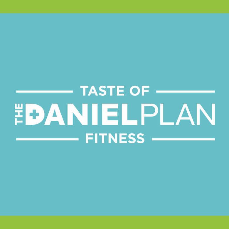 Daniel-Plan-Taste-Of-the-Fitness-Webcast