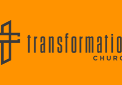 best-christian-apps-Transformation-Church-fi