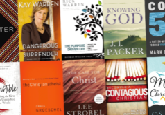 best-christian-books-reading-list 2