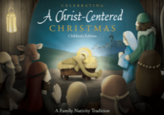 best-christian-christmas-books-for-kids-children