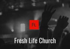 best-christian-churches-Fresh-Life-Church-fi