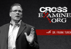 best-christian-motivators-frank-turek