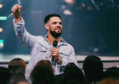 best-christian-motivators-steven-furtick