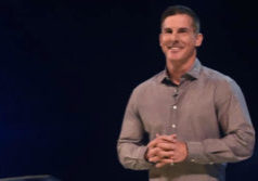 best-christian-pastures-motivators-Craig-Groeschel-life-church-tv