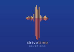 best-christian-podcasts-drivetime-devotions-by-tom-holiday-saddleback-church-fi